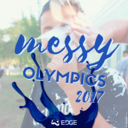 EDGE Messy Olympics 2017 photo album