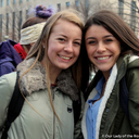March for Life 2017 photo album thumbnail 34